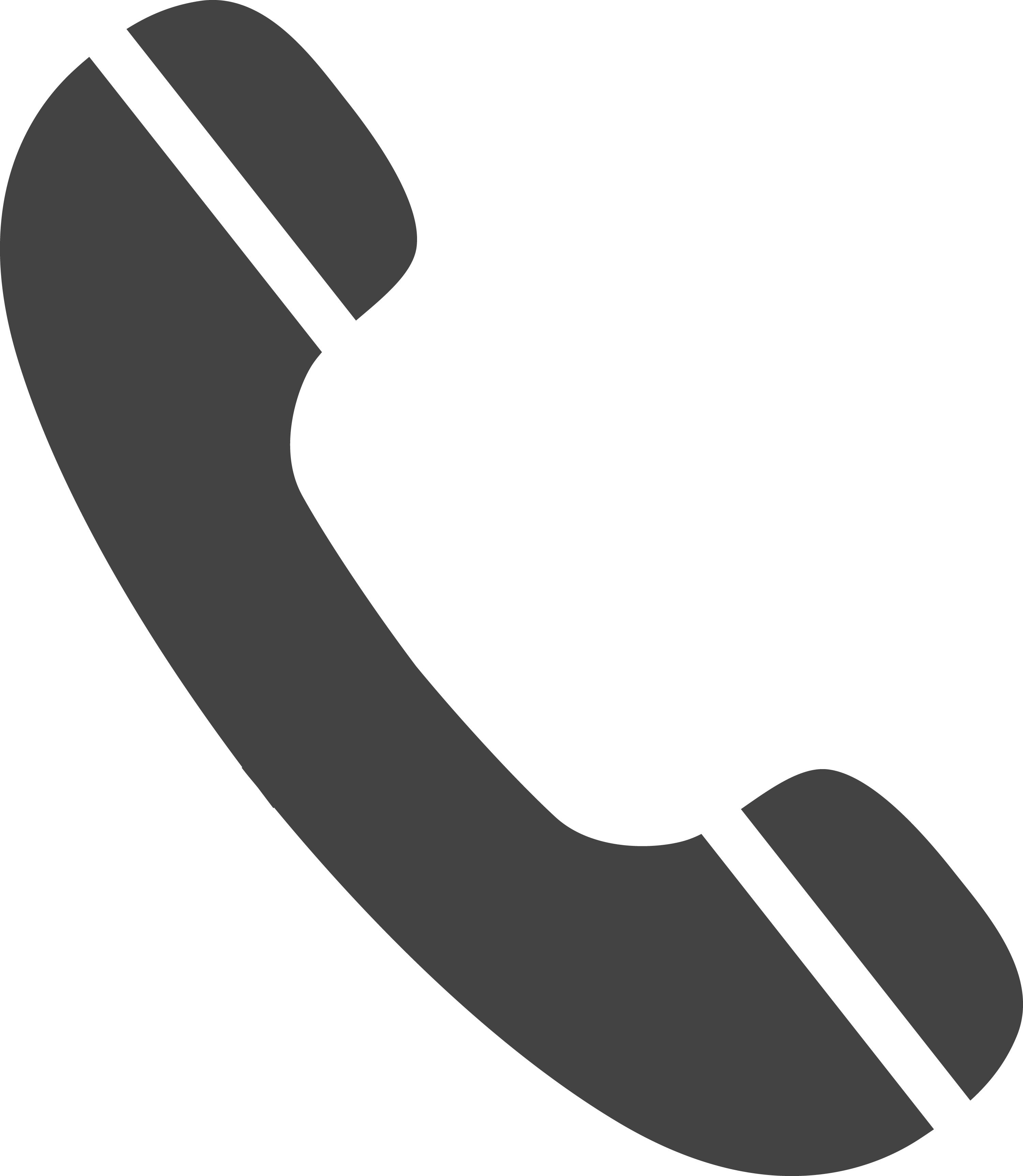 glyphicon_phone_4