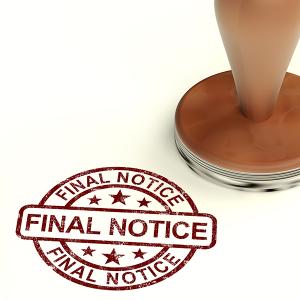 final-notice-stamp
