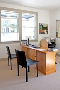 modern-home-office_MyCaXvdd