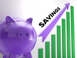 Take Advantage of the Savings through a Collection Agency