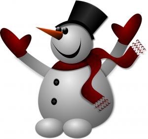 snowman-frosty-joy
