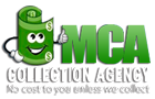 Third Party Debt Collection Missouri | MCA Collection Agency