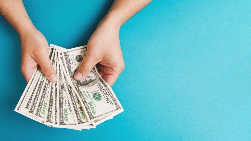 Debt Collector Tips